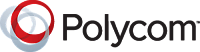 Polycom Registered Partner