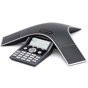 polycom_soundstation_IP_7000.jpg