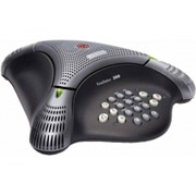 polycom_voicestation_300.jpg