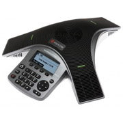 polycom_soundstation_IP_5000.jpg