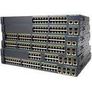 cisco_catalyst_2960s_switches.jpg