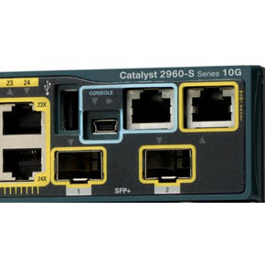 10G_cisco_catalyst_2960S.jpg