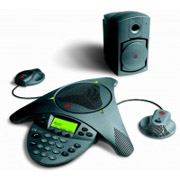 polycom_soundstation_vtx_1000.jpg