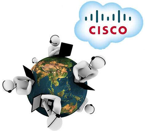 Cisco лицензия на оборудование — Nash-nur ru