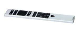 Group Series Remote Control