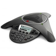 polycom_soundstation_IP_6000.jpg